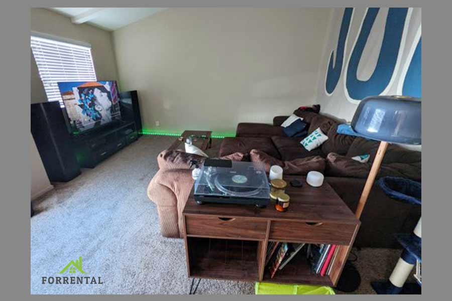 single rooms for rent in brooklyn,