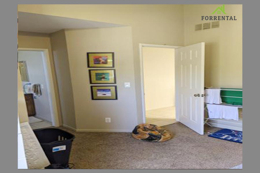 single rooms for rent in harrisburg pa,