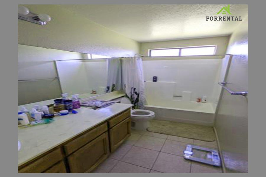 single rooms for rent in chicago,