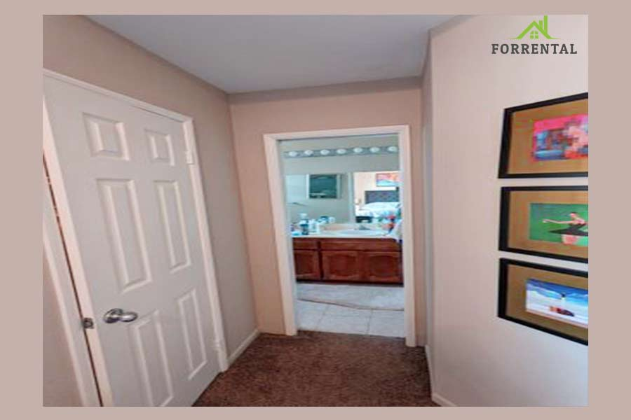 single rooms for rent near me,