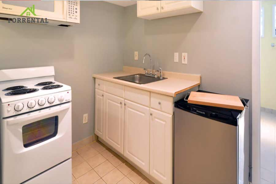 townhouse apartments,