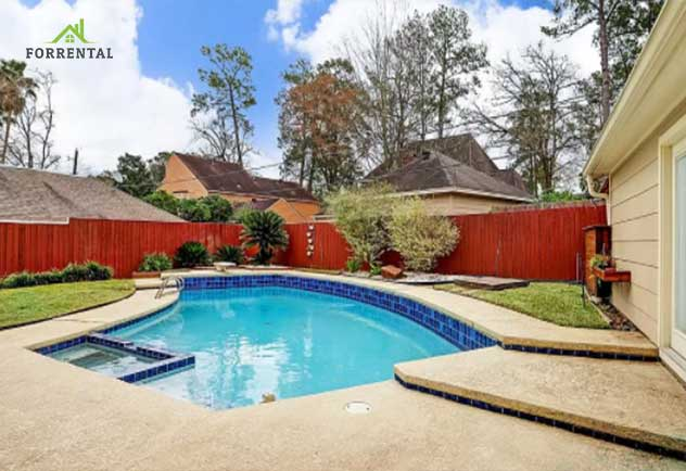 Dr Houston house for sale