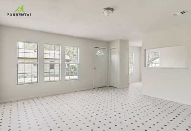 duplex for sale pearland, tx,