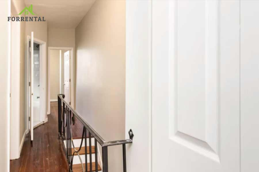 house for rent 1510 s dover st lakewood co,