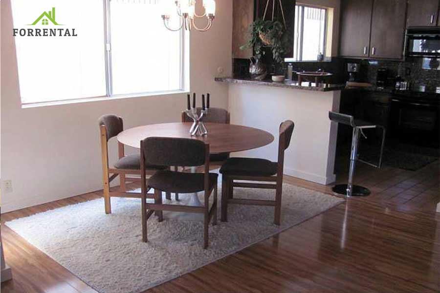 room for rent los angeles $400,