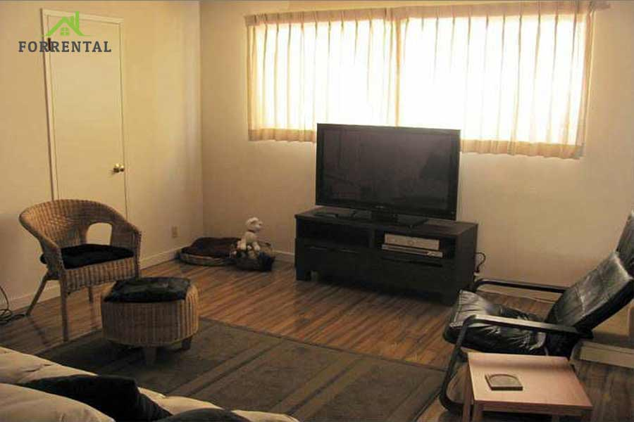 rooms for rent los angeles craigslist