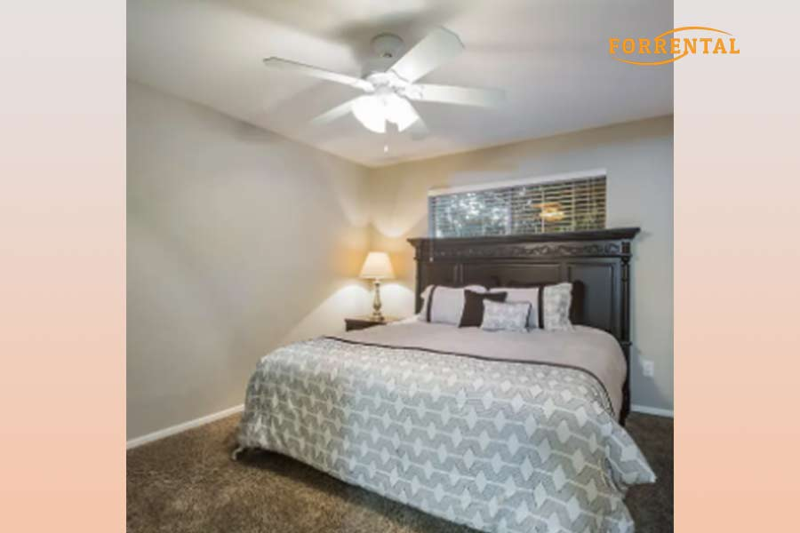 property for rent briar hill apartments,