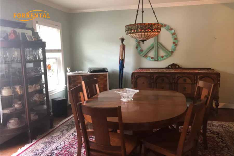 duplex for rent 2348 dryden rd ithaca ny,