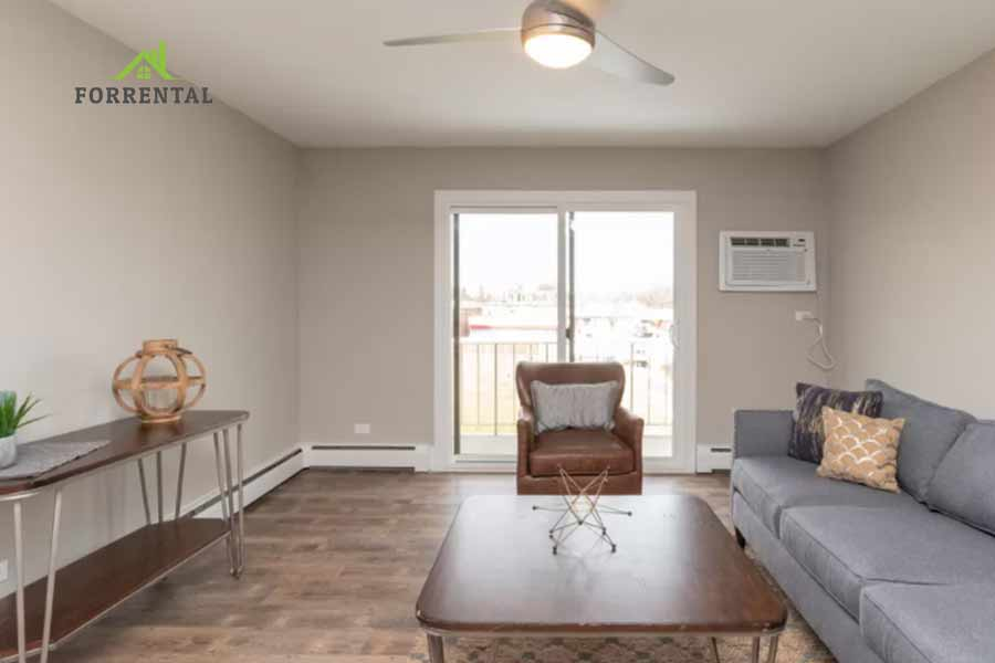 apartments for rent 60706,