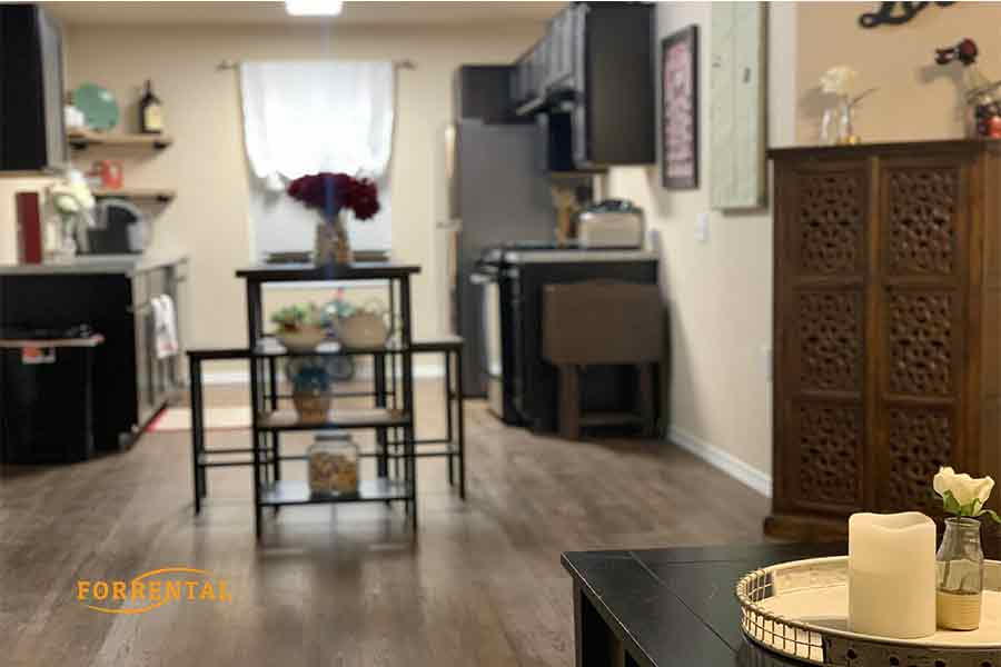 6523 hazy gln house for sale,