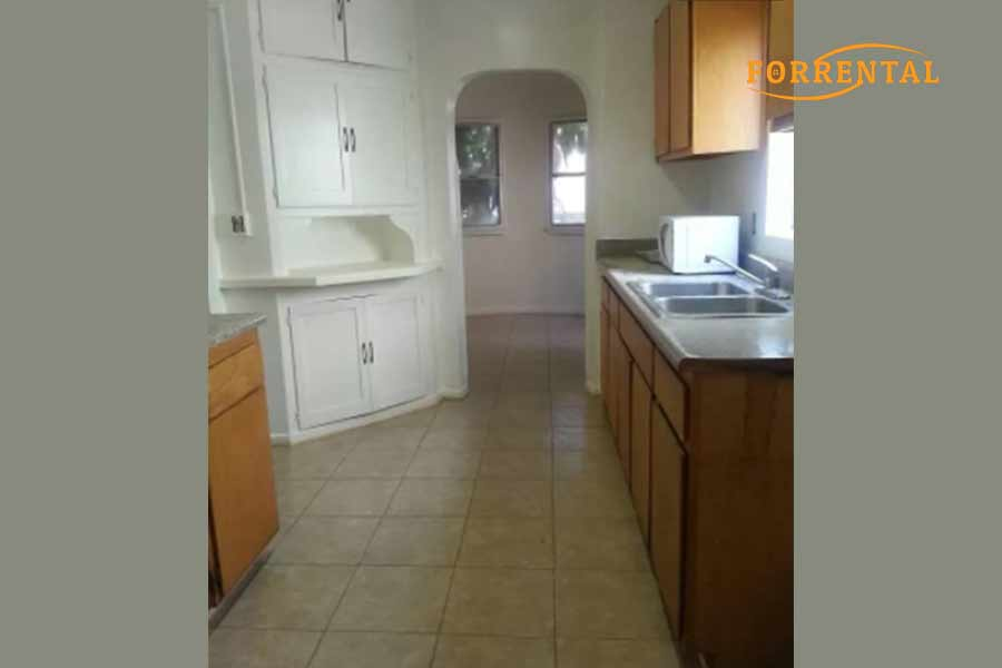 los angeles apartments for sale,