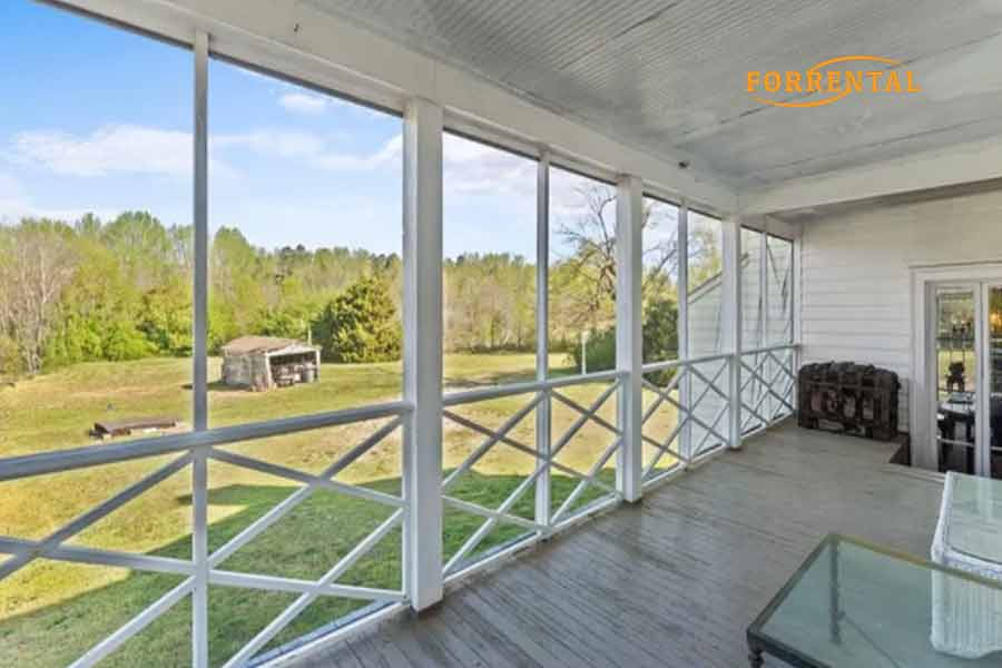 houses for sale near me,