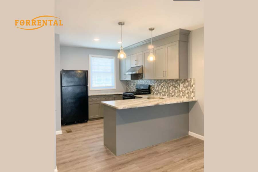 rent to own houses near me,