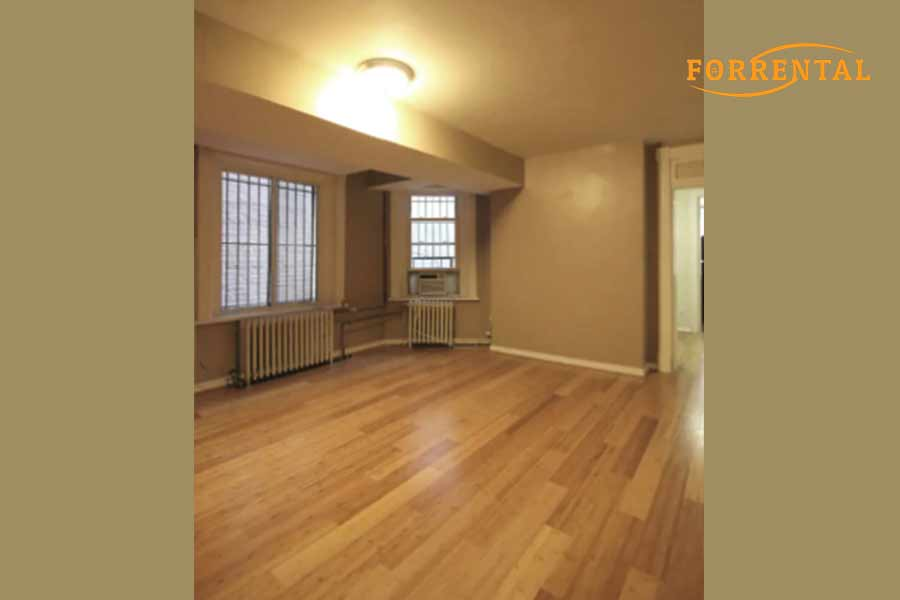 19th st nw condo group,