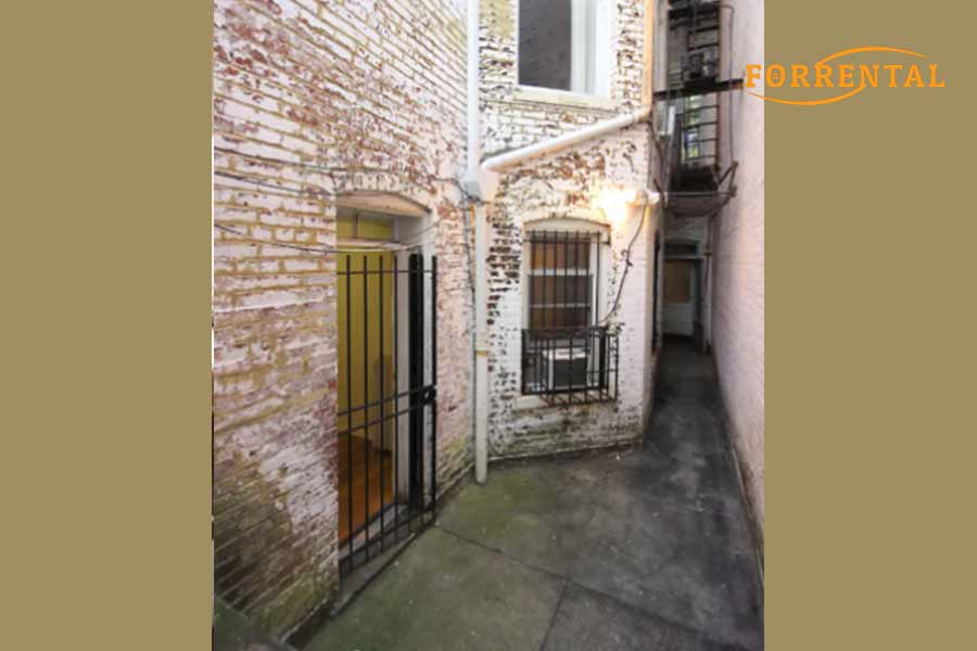 19th st nw condo for rent,