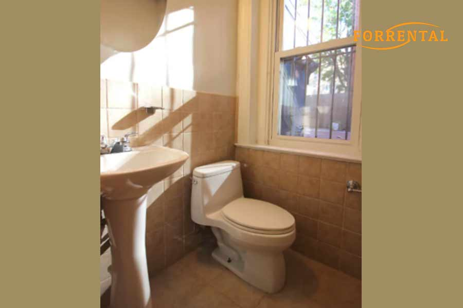 19th st nw condo for sale,