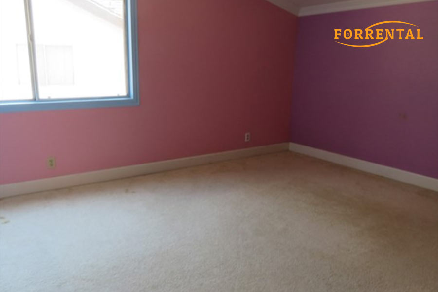 houses for rent in 92881,
