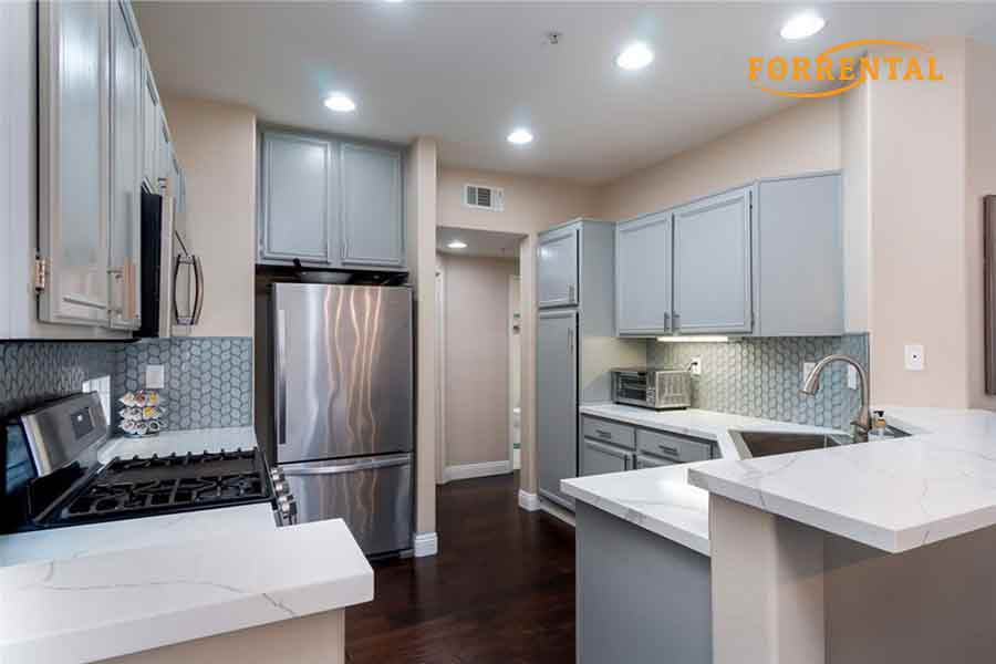 temecula condos for sale by owner,