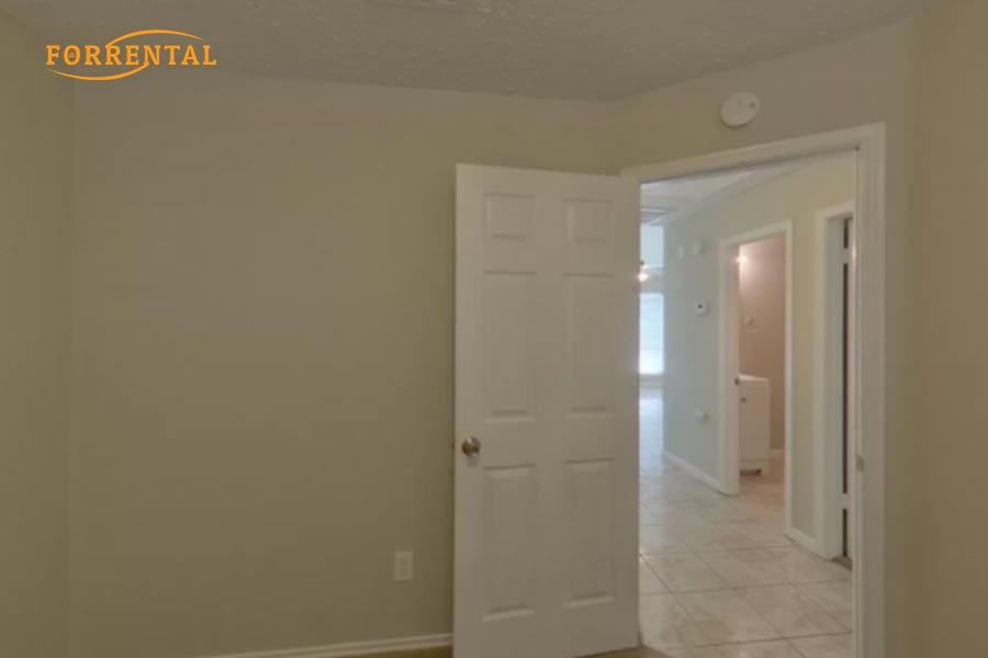 8711 croteau dr house for rent,