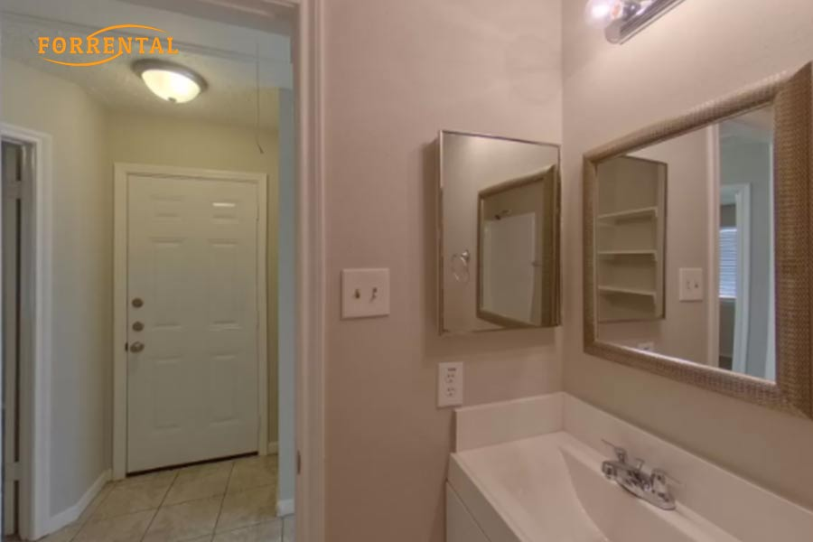 8711 croteau dr house for sale,