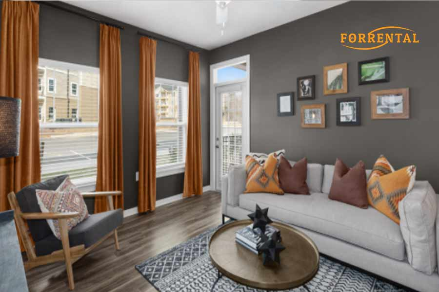 abberly apartment homes,