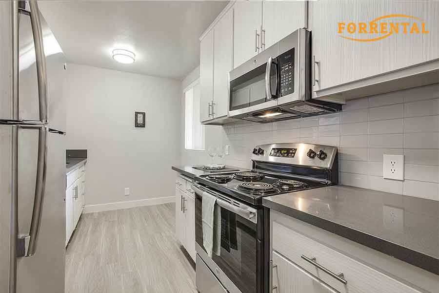 candlewood north apartment homes,