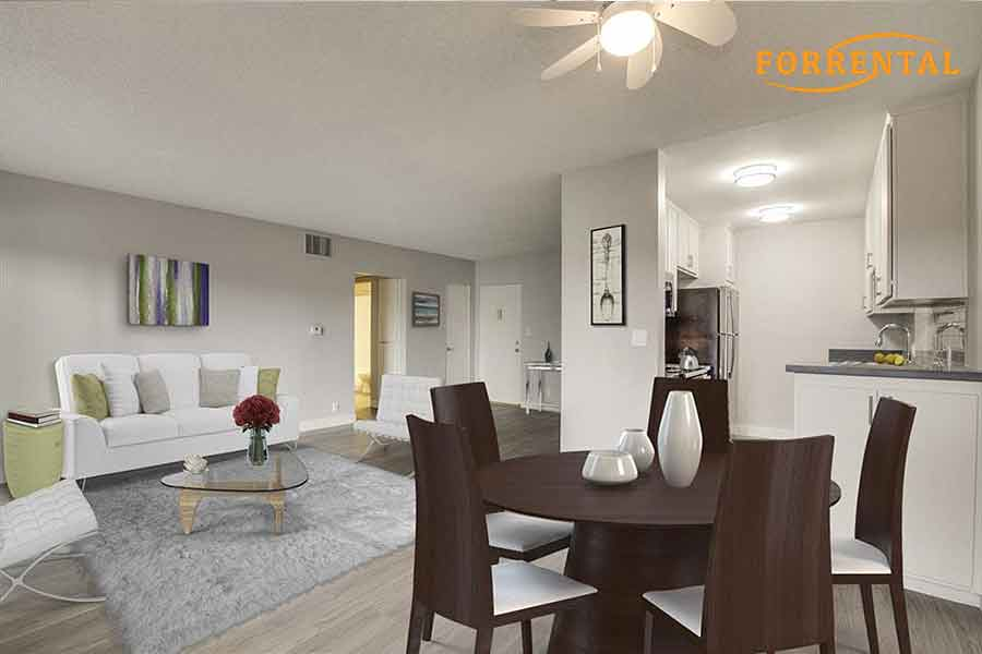 candlewood north apartments,