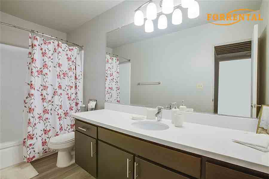candlewood north apartment,