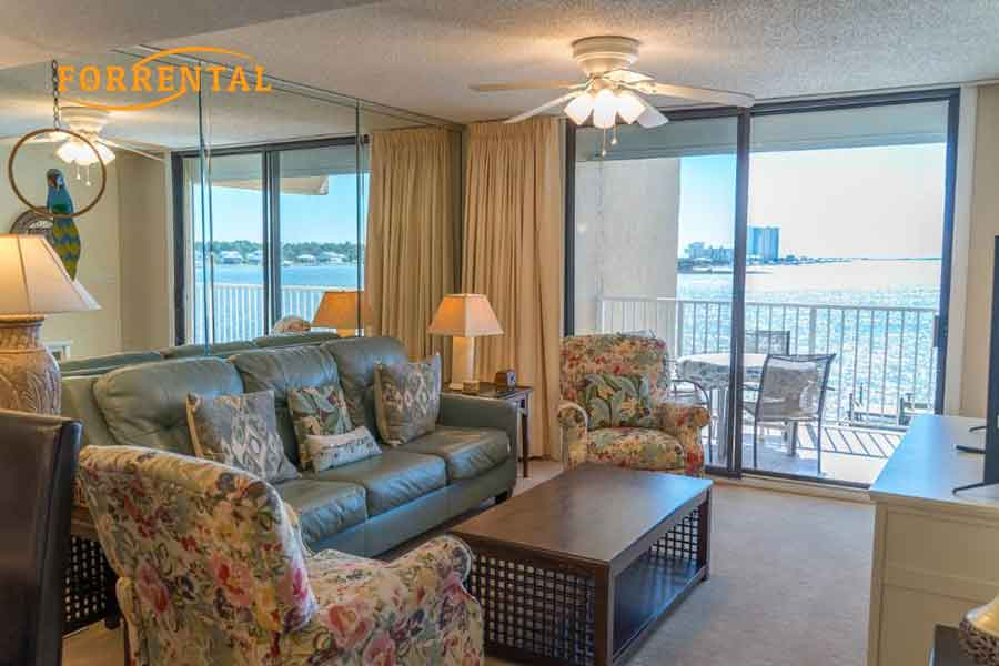 compass point 303,