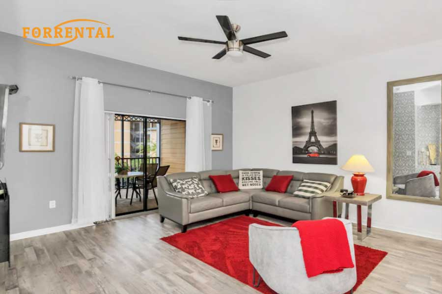 fabulous updated condo for sale,